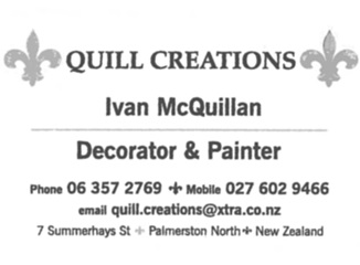 QuillCreations